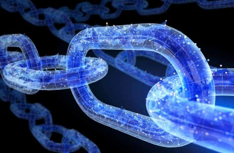 Huobi lança ferramenta que permite que empresas implantem sua própria blockchain