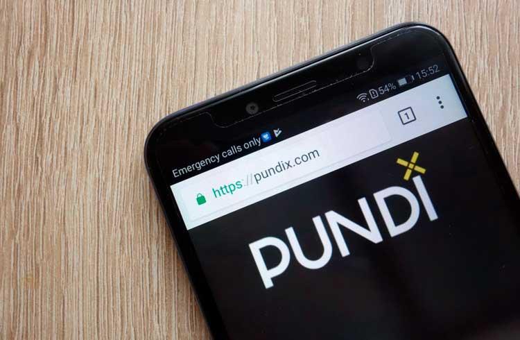 """Pundi X ampliará atividades no Brasil e anuncia projeto de """"Uber descentralizado"""""""