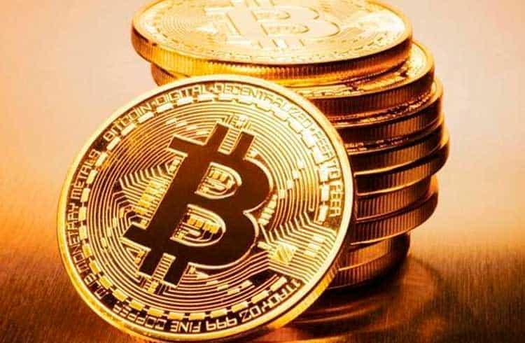 BTG Pactual lança fundo de investimento focado em criptoativos