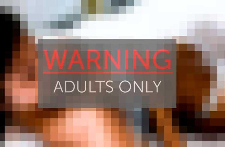 Pornografia emite mais gás carbônico do que a mineração de Bitcoin anualmente