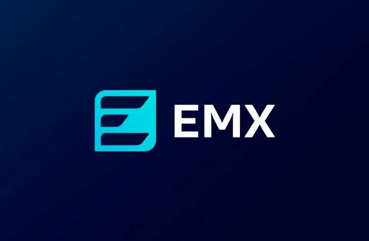 Plataforma de derivativos EMX expande operações para Brasil e Portugal