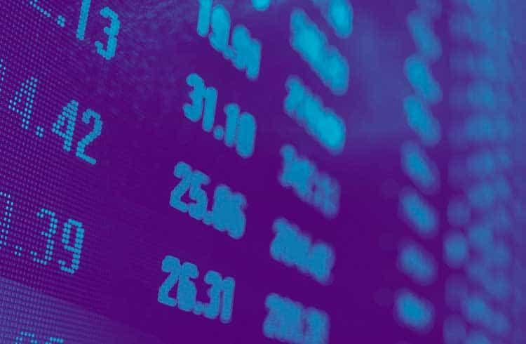Futuros de Bitcoin da CME batem recorde e demonstram apetite de investidores institucionais