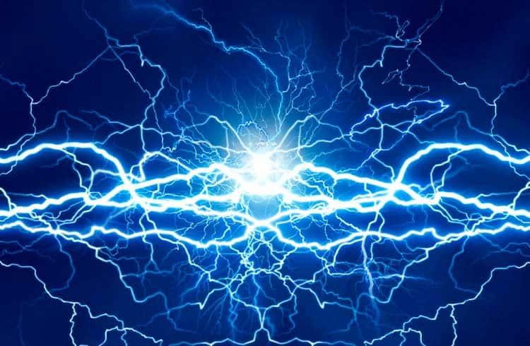 Empresa lança aplicativo que permite gerenciamento de nó da Lightning Network