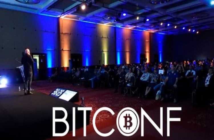 Empresa responsável pela Bitconf deixa a Associação Brasileira de Criptomoedas e Blockchain