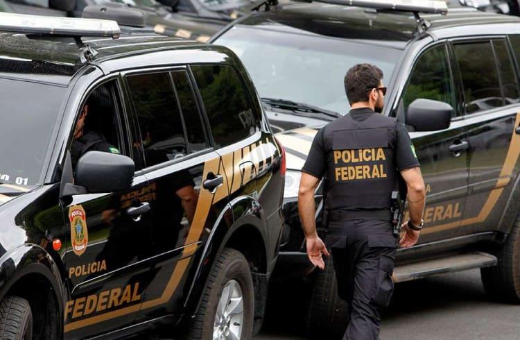 Polícia Federal investiga se suspeitos da Operação Spoofing receberam pagamentos em Bitcoin