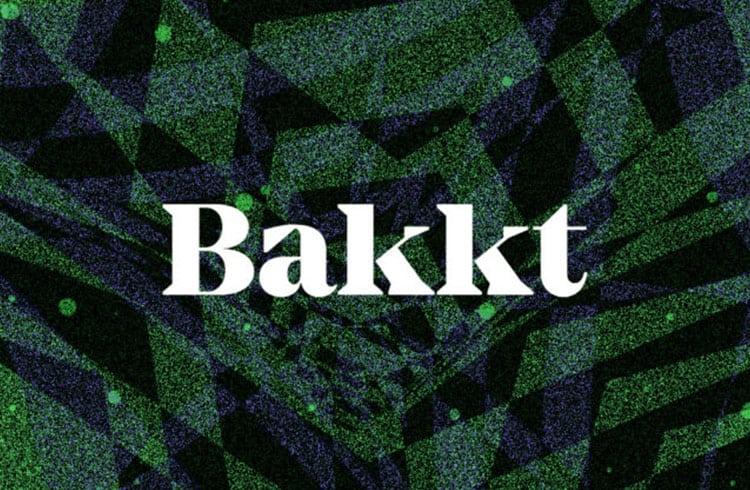 Rumores indicam que a Bakkt será lançada no fim de setembro