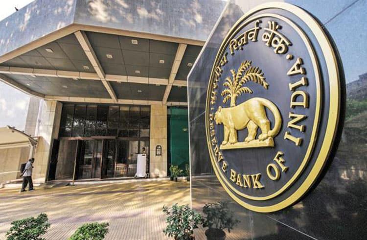 Vazamento de suposto projeto de lei sugere o banimento de todas as criptomoedas na Índia