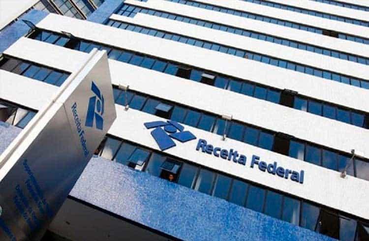 ABCB e ABCripto tiram dúvidas sobre novas regras para o mercado de criptoativos junto à Receita Federal