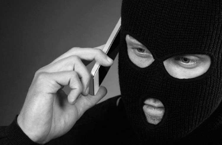 Comerciantes de Bitcoin são sequestrados na Índia e criminosos pedem 80 Bitcoin como resgate