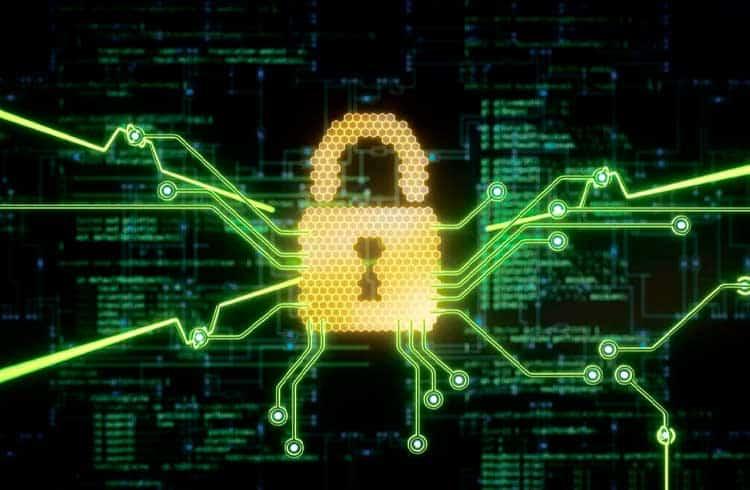 CADE atende a pedido da 3xbit e torna restrito documentos da exchange entregues ao regulador