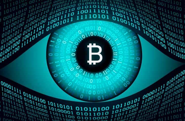 Bitcoin volta aos US$10 mil e impulsiona a valorização do mercado de criptoativos