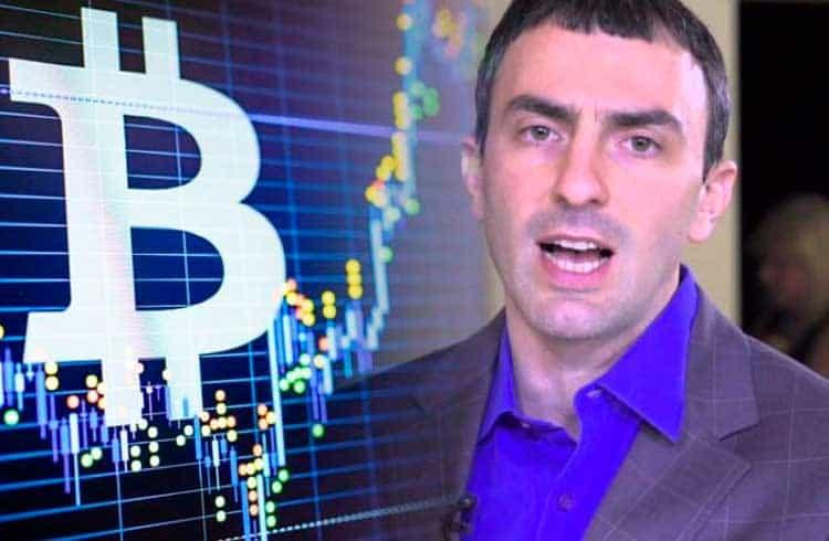 Tone Vays afirma que a correção de preço do Bitcoin será longa