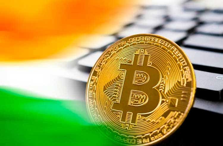 Autoridades propõem oficialmente o banimento dos criptoativos na Índia