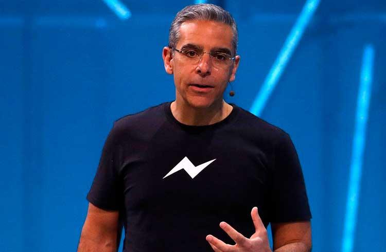 Você não precisa confiar no Facebook para usar a Libra, diz líder de blockchain da rede social