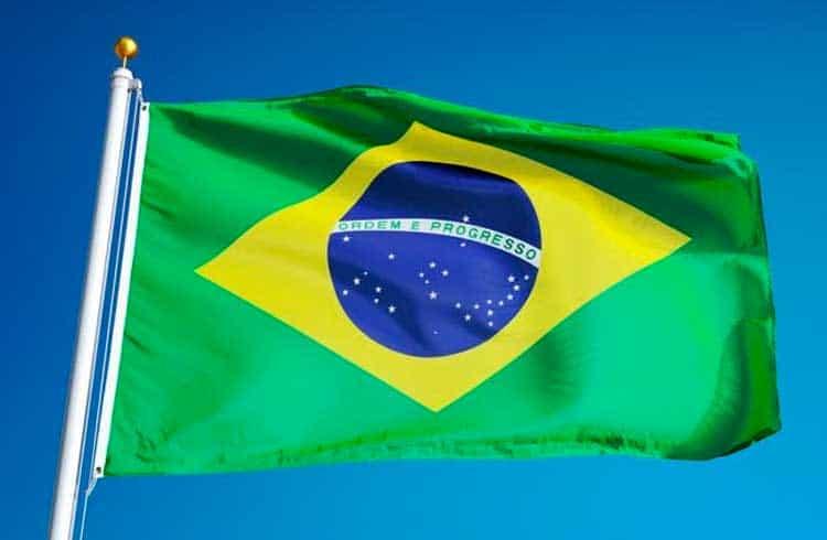 Investidores e entusiastas de Bitcoin brasileiros juntam-se para criar nova associação