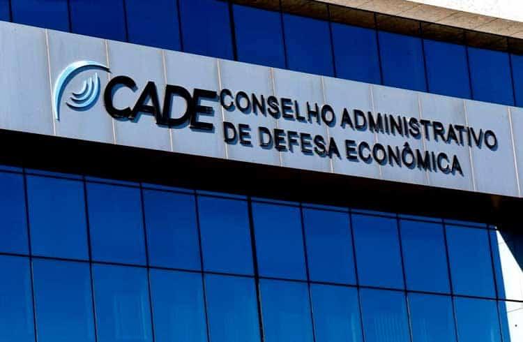 Exchanges brasileiras são obrigadas a responder questionário do CADE
