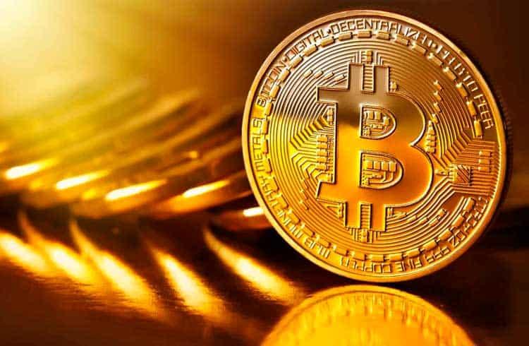 Pesquisa mostra que comprar Bitcoin foi lucrativo em 98% dos dias desde a sua criação