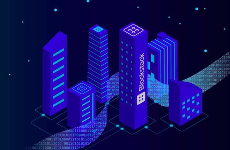 Blockstack torna-se a primeira startup de blockchain a ter oferta de tokens aprovada pela SEC