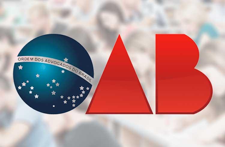 OAB cria Comissão Especial para estudar criptomoedas e blockchain