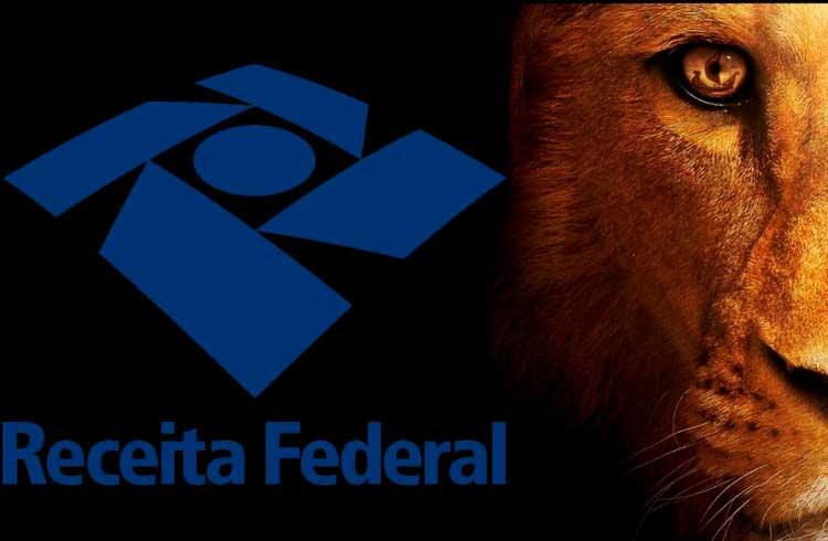 Receita Federal faz mudança pontual em Instrução Normativa relacionada aos criptoativos