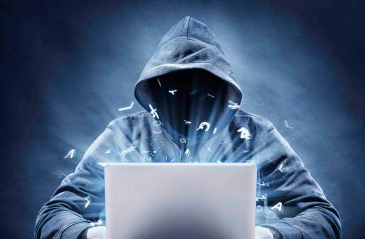 Autoridades de Alagoas recebem treinamento sobre crimes envolvendo criptomoedas