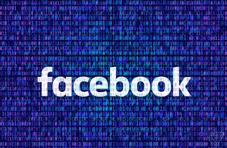 Facebook afirma que pode não lançar sua stablecoin Libra