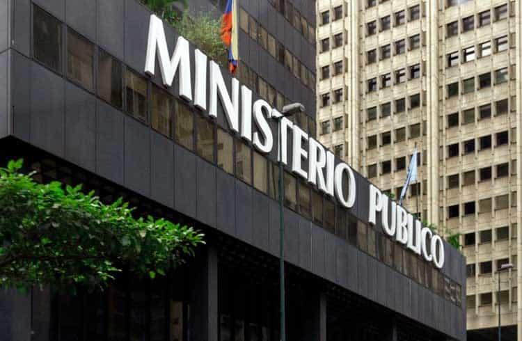 Ministério Público denuncia 15 pessoas por fraude envolvendo Bitcoin