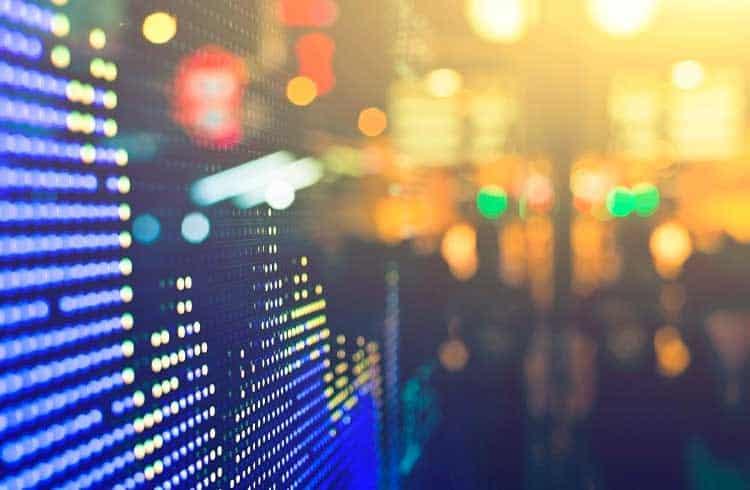 Empresa cobra US$15 mil para falsificar volumes de negociação visando listagem na Coinmarketcap