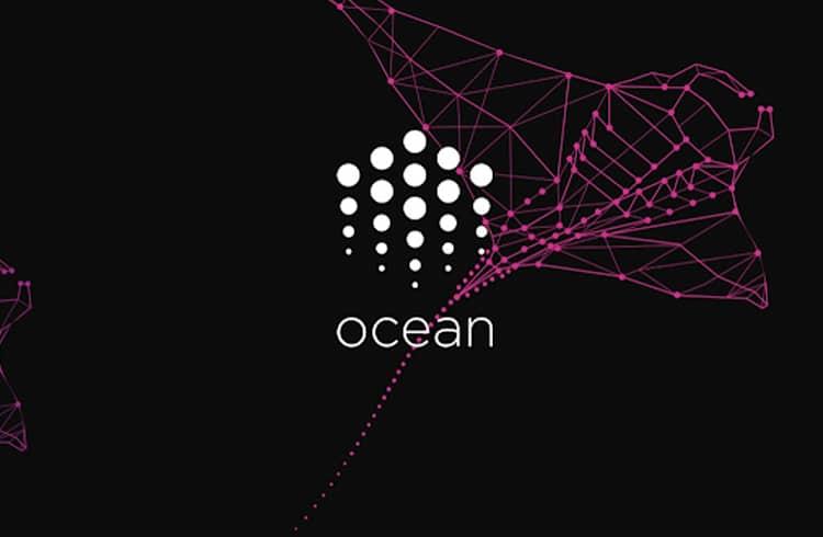 Ocean Protocol alcança o próximo marco e lança a Pacific Network