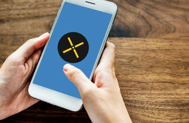 Samsung Galaxy S10 terá integração com carteira de criptomoedas da Pundi X