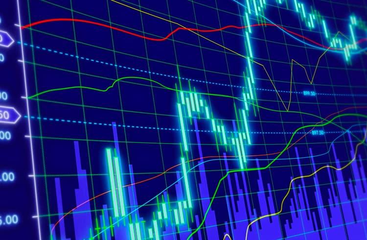 Aprenda como ganhar no trade com criptomoedas