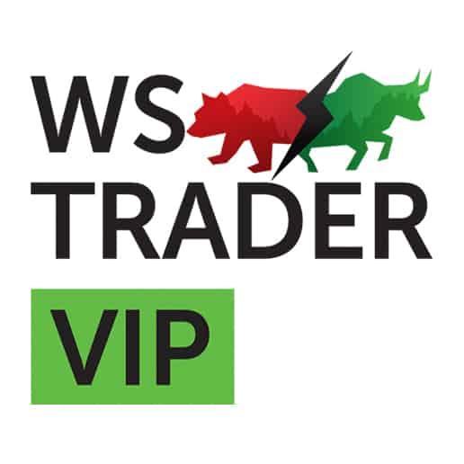 WS-Trader-VIP