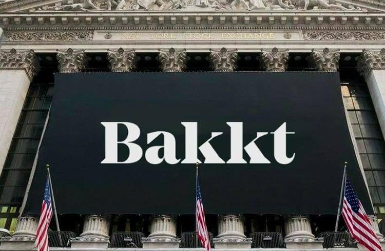 Bakkt recebe aprovação da CFTC e anuncia data de lançamento de sua plataforma