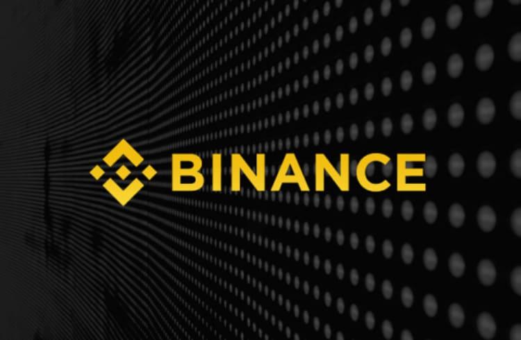 Exchange Binance lançará sua versão do projeto Libra do Facebook