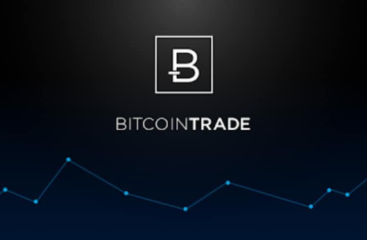 BitcoinTrade implementará suporte para SegWit