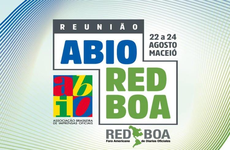 Evento da imprensa brasileira abordará novas tecnologias e blockchain