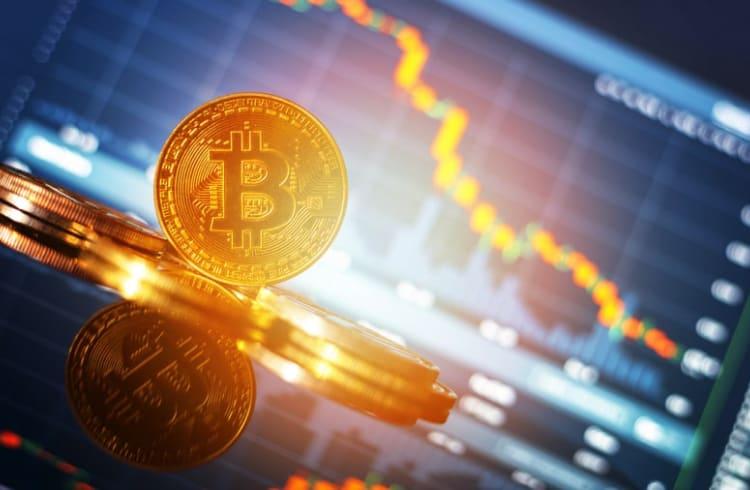 Grandes figuras da criptoesfera falam sobre a recente queda no preço do Bitcoin