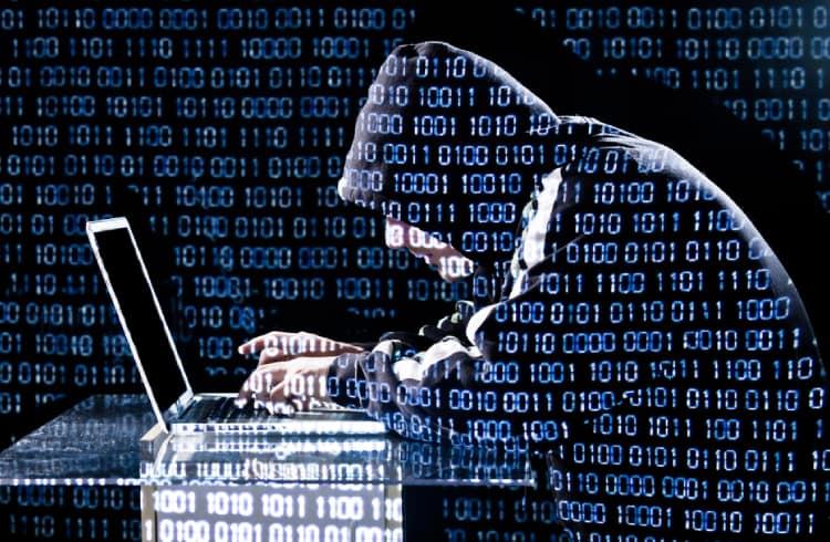 Hackers espalham vírus de mineração e fazem renda secundária vendendo dados de vítimas