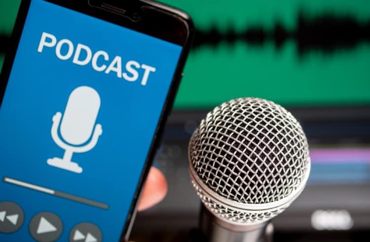 Nova edição do Bitcast Lite aborda carteiras mobile para criptomoedas