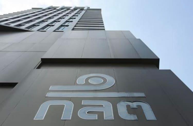 SEC da Tailândia alerta investidores sobre golpes com criptomoedas no exterior