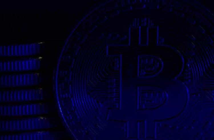 Traficante de drogas da deep web declara-se culpado e entrega suas criptomoedas