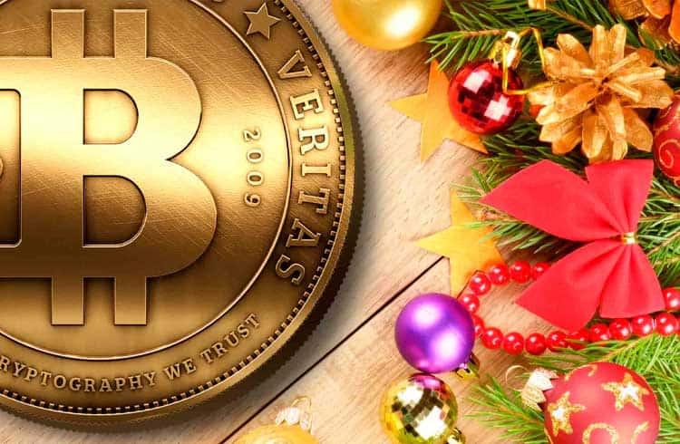 A história do Bitcoin parte 14: o prêmio de 1.000 Bitcoins