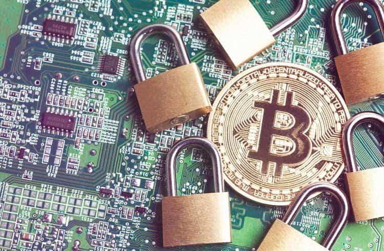 Atlas Quantum revela ter cerca de 15 mil Bitcoins sob custódia