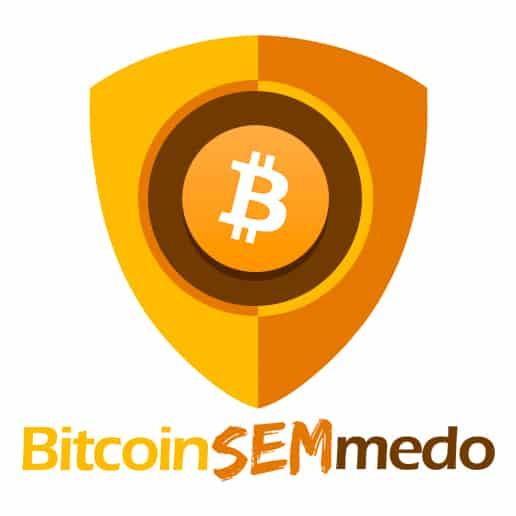 bitcoin-sem-medo