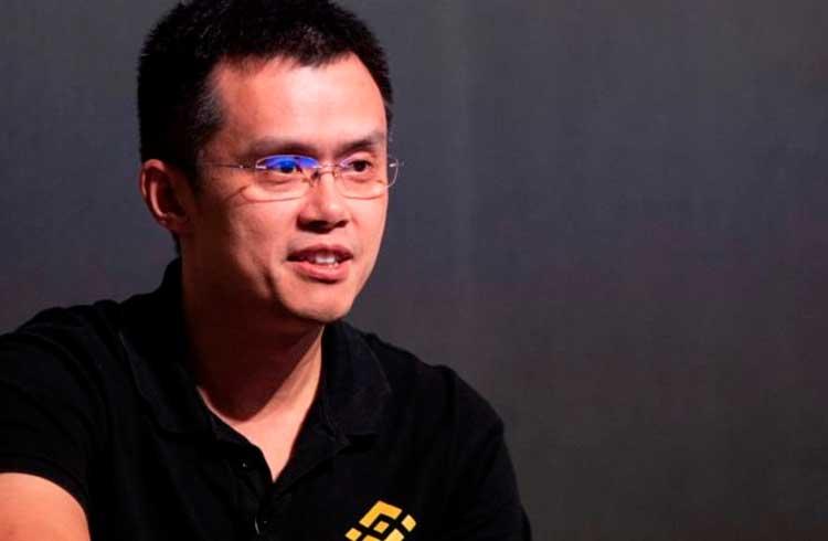 Binance financia 40 desenvolvedores e estimula a pesquisa sobre blockchain de código aberto