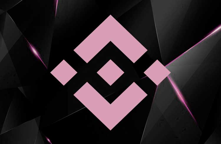 Binance oferece contas VIP para clientes hackeados