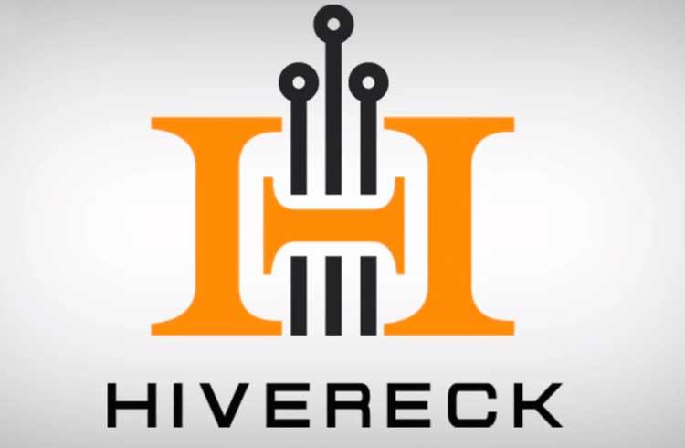 Bot Hivereck traz inovação e simplicidade à negociação de arbitragem