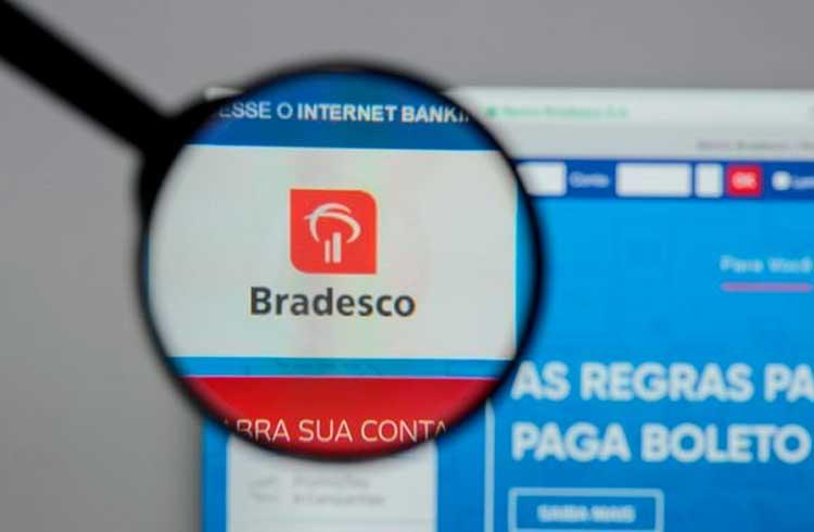 Braziliex alega ter perdido clientes por causa do encerramento de suas contas bancárias