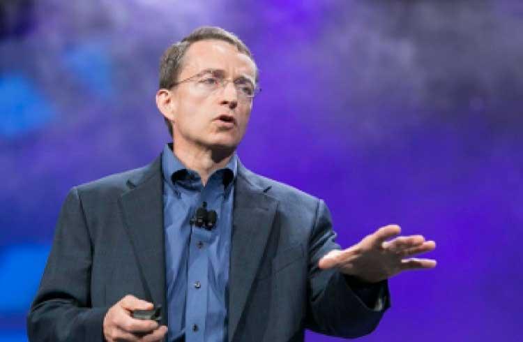 """CEO de empresa de software diz que o Bitcoin é """"ruim para a humanidade"""""""