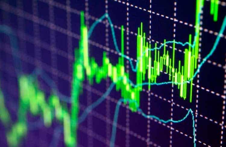 Conheça os maiores fundos multimercado que investem em criptomoedas